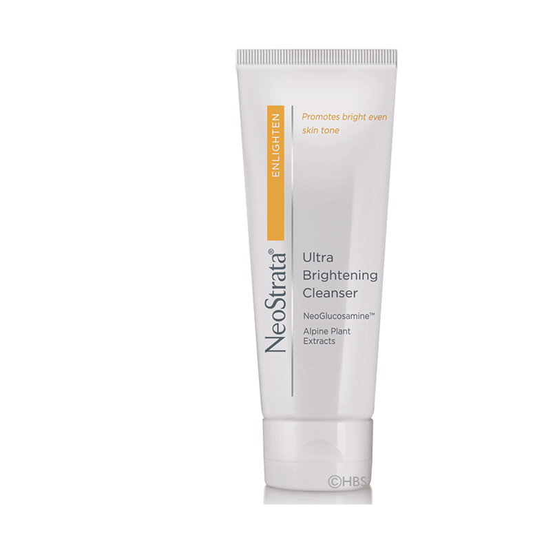 ultrabrighteningcleanser